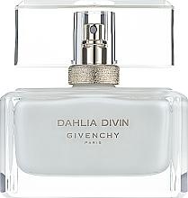 Düfte, Parfümerie und Kosmetik Givenchy Dahlia Divin Eau Initiale - Eau de Toilette