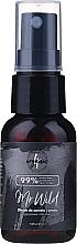 Düfte, Parfümerie und Kosmetik Haar- und Bartöl mit Zypresse und Ingwer - 4Organic Mr Wild Hair And Beard Oil