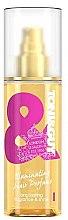 Düfte, Parfümerie und Kosmetik Parfümiertes Haarspray für mehr Glanz - Toni & Guy Glamour Illuminating Hair Perfume