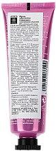 Reinigungsmaske für das Gesicht mit rosa Tonerde - Apivita Gentle Cleansing Mask — Bild N2