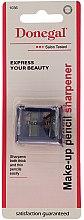 Düfte, Parfümerie und Kosmetik Doppelspitzer 1036 blau - Donegal