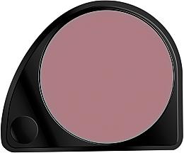 Düfte, Parfümerie und Kosmetik Cremiger Lippenstift - Vipera Magnetic Play Zone Hamster Color Glow Lipstick