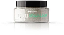 Düfte, Parfümerie und Kosmetik Carnallit aus dem Toten Meer grobkörnig - Silcare Quin Dead Sea Salt
