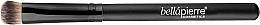Düfte, Parfümerie und Kosmetik Concealer Pinsel - Bellapierre Cosmetics Concealer Brush