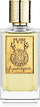 Düfte, Parfümerie und Kosmetik Nobile 1942 Vespriesperidati Gold - Eau de Parfum