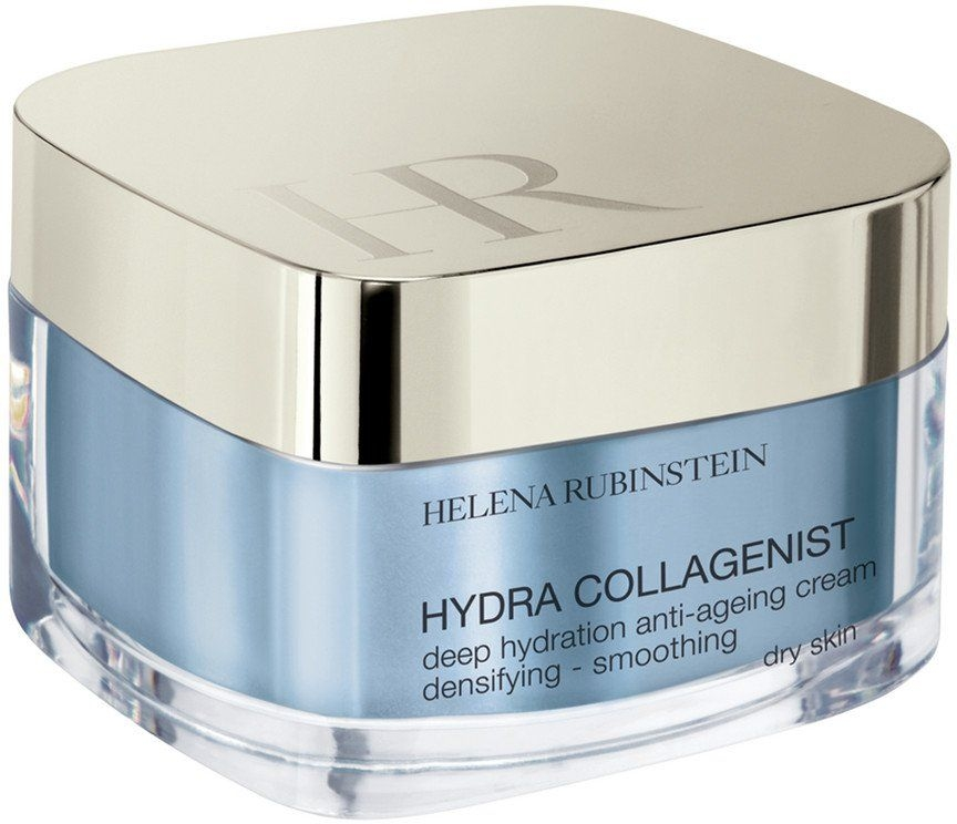 Anti-Aging Gesichtscreme - Helena Rubinstein Hydra Collagenist Cream Dry Skin — Bild N2