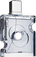 Düfte, Parfümerie und Kosmetik Ajmal Evoke For Him - Eau de Parfum
