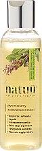 Düfte, Parfümerie und Kosmetik Mizellenwasser mit Salbeiextrakt - Natuu Smooth & Lift Micellar Water