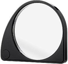 Düfte, Parfümerie und Kosmetik Kosmetischer Spiegel rund - Vipera Magnetic Play Zone Mirror