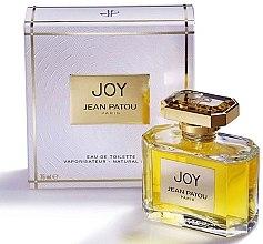 Jean Patou Joy - Eau de Toilette  — Bild N1