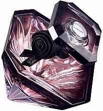Düfte, Parfümerie und Kosmetik Lancome La Nuit Tresor - Eau de Parfum