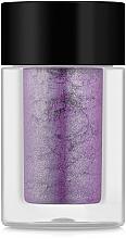 Düfte, Parfümerie und Kosmetik Loser Pigment-Lidschatten - Pierre Rene Pure Pigment