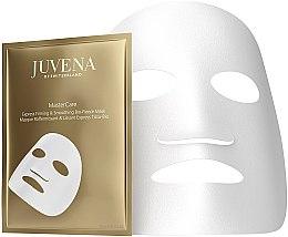 Düfte, Parfümerie und Kosmetik Feuchtigkeitsspendende Gesichtsmaske mit Express Lifting Wirkung - Juvena Master Care Immediate Effect Mask