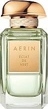 Düfte, Parfümerie und Kosmetik Estee Lauder Aerin Eclat de Vert - Eau de Parfum