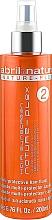 Düfte, Parfümerie und Kosmetik Zwei-Phasen-Spray für feines und natürliches Haar - Abril et Nature Nature-Plex Hair Sunscreen Spray 2