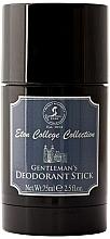 Düfte, Parfümerie und Kosmetik Taylor Of Old Bond Street Eton College - Deostick