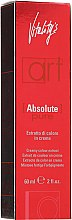 Düfte, Parfümerie und Kosmetik Haarfarbe - Vitality's Art Absolute Pure Hair Color Mixton