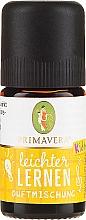 Düfte, Parfümerie und Kosmetik Raumduftmischung Leichter Lernen - Primavera Essential Kids Oil