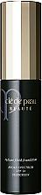 Düfte, Parfümerie und Kosmetik Fluid-Foundation für strahlende Haut SPF 24 - Cle De Peau Beaute Radiant Fluid Foundation SPF24
