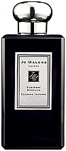 Düfte, Parfümerie und Kosmetik Jo Malone Tuberose Angelica - Eau de Cologne (Tester mit Deckel)