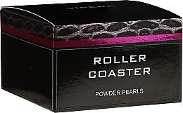 Düfte, Parfümerie und Kosmetik Gesichtspuder - Vipera Roller Coasrer Powder Pearls