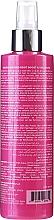 Haarspray für mehr Fülle und Volumen mit Keratin - Keratherapy Keratin Infused Root Boost and Volumizer 8.5 OZ — Bild N2