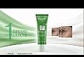 Anti-Falten Gesichtscreme für unreine und empfindliche Haut - Vichy Normaderm Anti-Age — Bild N1