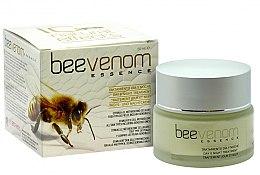 Düfte, Parfümerie und Kosmetik Gesichtscreme mit Bienengift - Diet Esthetic Bee Venom Essence Cream