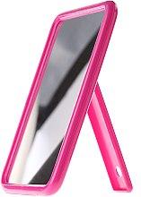 Düfte, Parfümerie und Kosmetik Standspiegel 5244 pink - Top Choice
