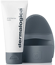 Düfte, Parfümerie und Kosmetik Pflegender Gesichtsreinigungsbalsam - Dermalogica Daily Skin Health Precleanse Balm