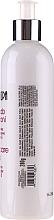 Seidige Handbutter mit Vitamin E und Schneckenextrakt - BingoSpa Silk For Hands — Bild N2