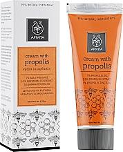 Düfte, Parfümerie und Kosmetik Körpercreme - Apivita Healthcare Cream with Propolis