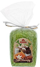 Düfte, Parfümerie und Kosmetik Badesalz mit Bambus und wildem Gras - Aqua Cosmetics