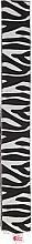 Düfte, Parfümerie und Kosmetik Haarband schwarz-weiß - Ivybands Zebra Hair Band