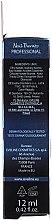 Schnelltrocknender Nagelüberlack mit Gel-Effekt - Eveline Cosmetics Nail Therapy Professional  — Bild N3