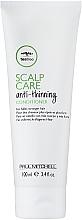 Düfte, Parfümerie und Kosmetik Haarspülung für volleres und kräftigeres Haar - Paul Mitchell Tea Tree Scalp Care Anti-Thinning Conditioner
