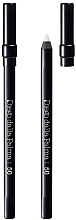 Düfte, Parfümerie und Kosmetik Lippenprimer - Diego Dalla Palma Color Block Lip Liner