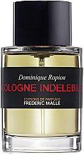 Düfte, Parfümerie und Kosmetik Frederic Malle Cologne Indelebile - Eau de Parfum (Tester mit Deckel)