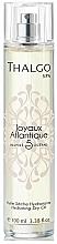Düfte, Parfümerie und Kosmetik Feuchtigkeitsspendendes Trockenöl für den Körper - Thalgo Atlantic Jewels Hydrating Dry Oil