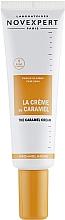 Düfte, Parfümerie und Kosmetik BB Creme für helle Haut - Novexpert Pro-Melanin The Caramel Cream