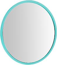 Düfte, Parfümerie und Kosmetik Taschenspiegel 7 cm grün - Donegal