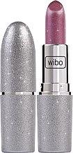 Düfte, Parfümerie und Kosmetik Lippenstift - Wibo Metal On Lipstick