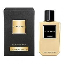 Düfte, Parfümerie und Kosmetik Elie Saab Cuir Absolu - Eau de Parfum