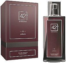 Düfte, Parfümerie und Kosmetik 42° by Beauty More V Seduire - Eau de Toilette
