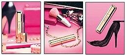 Wimperntusche für extra Volumen und langanhaltenden Schwung - Guerlain Cils dEnfer Maxi Lash Mascara — Bild N3