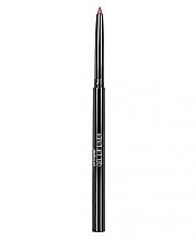 Düfte, Parfümerie und Kosmetik Lippenkonturenstift - Wet N Wild Gel Lip Liner