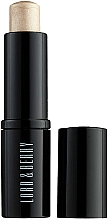 Düfte, Parfümerie und Kosmetik Highlighter-Stick für das Gesicht - Lord & Berry Luminizer Highlighter Stick