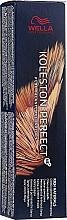 Düfte, Parfümerie und Kosmetik Permanente Creme-Haarfarbe - Wella Professionals Koleston Perfect Me+ Rich Naturals