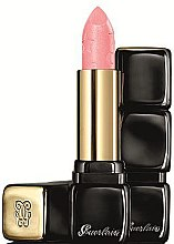 Düfte, Parfümerie und Kosmetik Lippenstift - Guerlain Kisskiss Shaping Cream Lip Colour