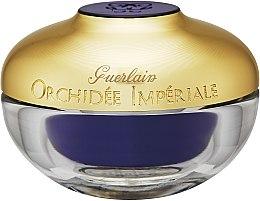 Gesichtsmaske - Guerlain Orchidee Imperiale Exceptional Complete Mask — Bild N2